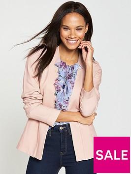 v-by-very-edge-to-edge-tencel-jacket