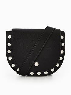 v-by-very-stud-detail-belt-bag