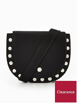 v-by-very-stud-detail-belt-bag
