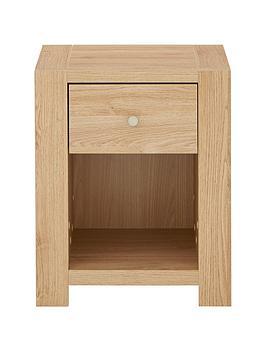 morgan-storage-lamp-table