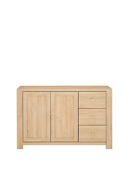 morgan-large-sideboard