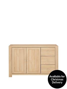 morgan-large-sideboard