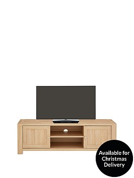 morgan-tv-unit-fits-up-to-65-inch-tv