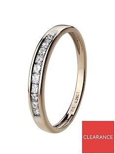 love-diamond-9ct-yellow-gold-25-point-diamond-channel-set-eternity-ring