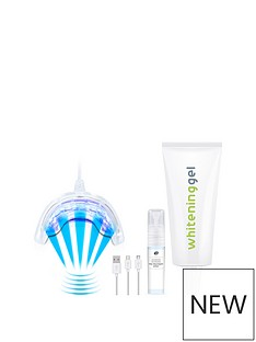rio-rio-smile-white-advanced-blue-light-teeth-whitening