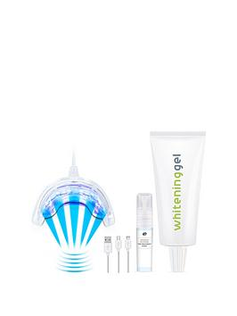 rio-smile-white-advanced-blue-light-teeth-whitening-kit