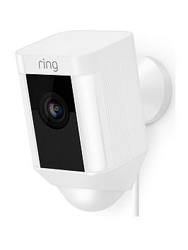 ring-spotlightnbspcam-wired