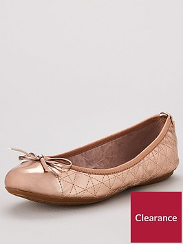 butterfly-twists-olivia-toe-cap-ballerina-flats-rose-gold