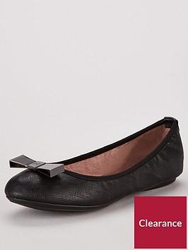 butterfly-twists-chloe-ballerina-shoe-black