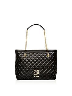 love-moschino-quilted-logo-shopper-bag-black