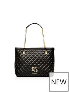 6bbefee50b Bags & purses | Very exclusive | www.very.co.uk