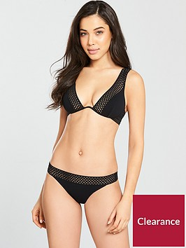heidi-klum-intimates-forever-forget-me-not-bikini-brief-black