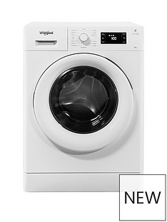 whirlpool-freshcare-fwg81496wnbsp8kg-load-1400-spin-6th-sense-washing-machine-white