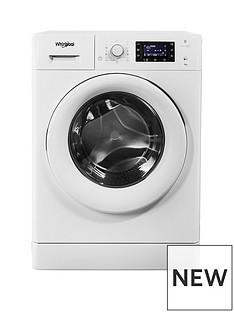 whirlpool-freshcare-fwd91496w-9kgnbspload-1400nbspspinnbsp6th-sense-washing-machine-white