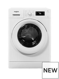 whirlpool-freshcare-fwg71484wnbsp7kg-load-1400-spin-6th-sense-washing-machine-white