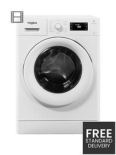 whirlpool-freshcarenbspfwg71484wnbsp7kg-load-1400-spin-6th-sense-washing-machine-white