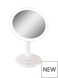 rio-usb-rechargable-led-cosmetics-makeup-mirror-with-5-x-magnification