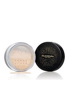elizabeth-arden-high-performance-blurring-loose-powder