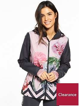 ted-baker-ted-baker-039fit-to-a-t039-palace-gardens-hooded-zip-jacket
