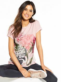 ted-baker-ted-baker-039fit-to-a-t039-palace-gardens-fitted-tee