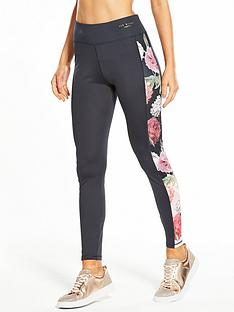 ted-baker-ted-baker-039fit-to-a-t039-palace-gardens-legging