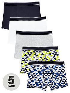 v-by-very-5-pack-geometric-trunks