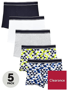 v-by-very-5-pack-geometric-trunks