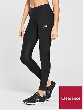 new-balance-impact-tight-blacknbsp