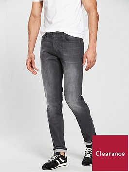 boss-90-tapered-fit-jean