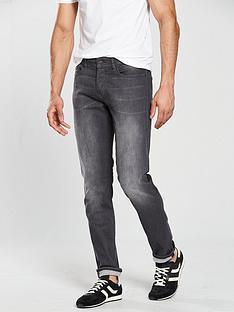 boss-orange-90-tapered-fit-jean