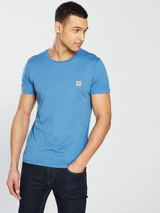 boss-orange-crew-neck-t-shirt