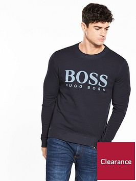 boss-orange-logo-crew-sweat