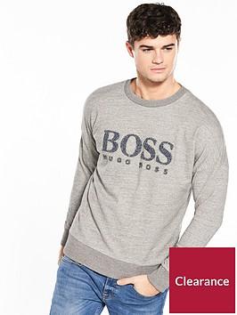 boss-textured-logo-sweat