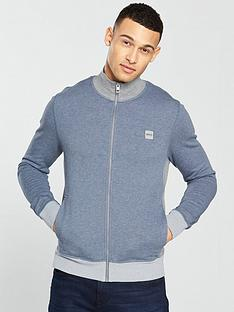 24e5abc991 Mens Hugo Boss | Latest Hugo Boss Range | Very.co.uk