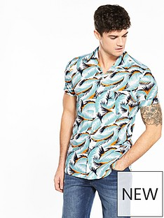 boss-orange-cuban-print-sslv-shirt
