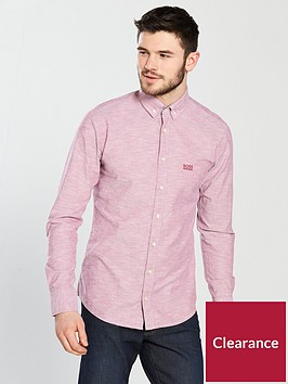 boss-long-sleeve-shirt