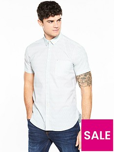 boss-orange-short-sleeve-shirt