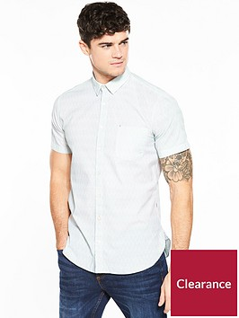 boss-short-sleeve-shirt
