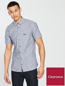 boss-short-sleeve-shirt