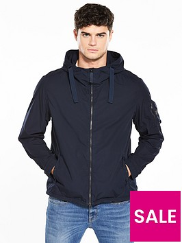 boss-hooded-softshell-jacket