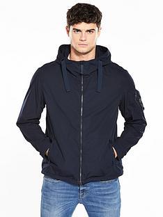 boss-orange-hooded-softshell-jacket