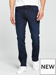 boss-orange-boss-orange-24-modern-regular-fit-jean