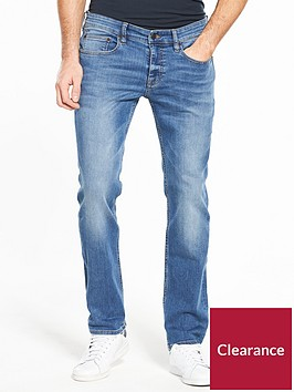 boss-slim-fit-jeans-mid-wash