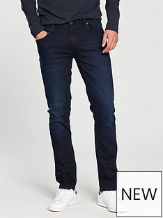 boss-orange-63-slim-fit-jean
