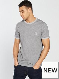 boss-orange-contrast-crew-t-shirt
