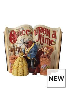 disney-traditions-disney-traditions-love-endures-beauty-amp-beast-book