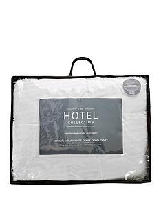 hotel-collection-ultimate-luxury-white-goose-down-135-duvet-sk