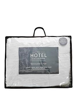 hotel-collection-ultimate-luxury-white-goose-down-150nbsptog-duvet