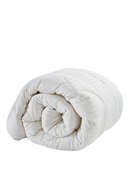 hotel-collection-ultimate-luxury-australian-wool-rich-135-tog-duvet