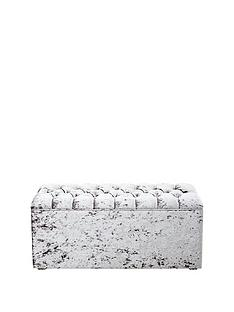 luxe-collection-from-airsprung-marilyn-ottoman-crushed-velvet